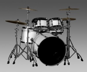 Live!: YouTube Drummer Avery Molek & Top Teacher Search Semifinalists