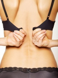 GMA: Do You Need A Bra Or Not? Breast Muscle Tissue & Natural Support