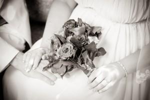 Today Show: Brandon Cassata Surprises Fiancée With Early Wedding