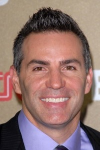 Kelly and Michael: Kurt Warner USA Reality Show The Moment Review