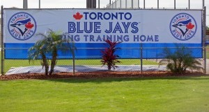 60 Minutes: MLB Toronto Blue Jays Knuckleball Pitcher R.A. Dickey