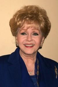 The View: Debbie Reynolds Unsinkable Review, Marriage & Memorabilia