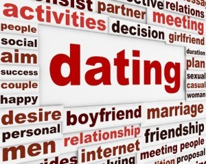 Today Show: Hookup Culture, Promiscuity, Shallowness & Dating Rules