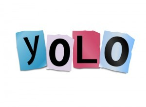 Jimmy Kimmel Live: New Jersey Tanning Laws & What Does YOLO Mean?