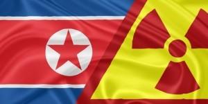 Tonight Show: North Korea Nuclear Secret Meeting & Mexican Barbie