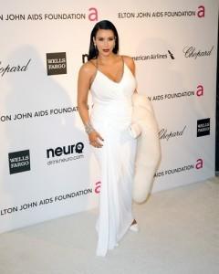 Good Morning America: Kim Kardashian Maternity Fashions & Criticism