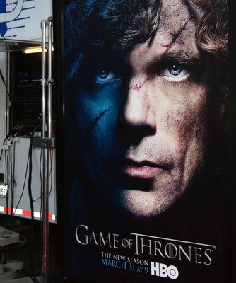 Game of Thrones: Arya Stark Exposed To Brotherhood & Beyond The Wall