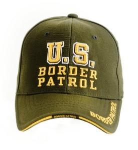 Tonight Show: US Border Patrol & Atlanta Public Schools Cheating