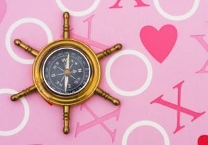 The Talk: Iyanla Vanzant Relationship Advice - Feel, Deal, And Heal