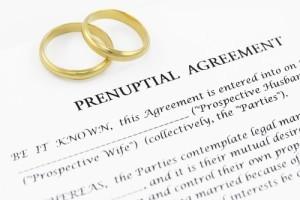 The View: Elizabeth Petrakis Case & Are Prenuptial Agreements Valid?