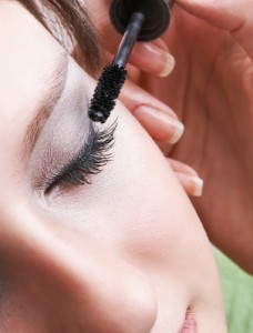 The View Clinique Moisture Surge CC Cream & RevitaBrow Advanced Review