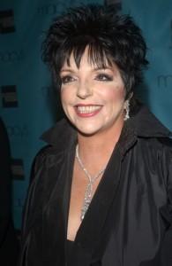 Today Show: Liza Minnelli Arrested Development Season 4 & NBC's Smash