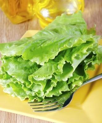Dr Oz: Farro Salad Recipe, Mushroom Risotto + Farro Protein Content