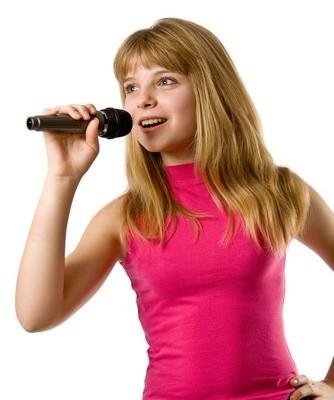 The Voice: Savannah Berry Team Blake & Orlando Dixon Team Usher
