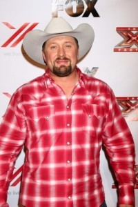 """GMA: Tate Stevens """"Power Of A Love Song"""" & Wheel of Fortune Secrets"""