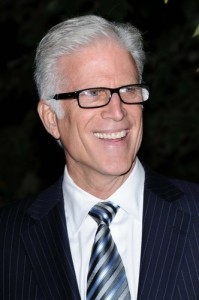 Ellen: Ted Danson CSI Medical Jargon & Overcoming Jet Lag Like a Drunk