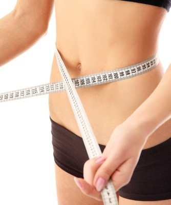 Dr Oz: Fast Metabolism Diet Review & Lead Level in Popular Supplement