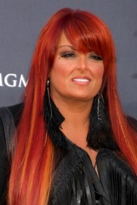 "GMA: Wynonna Judd Eliminated From ""Dancing With the Stars"" Week Three"