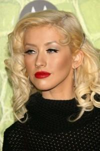 Today Show: Mariel Hemingway Depression & Christina Aguilera Makeunder