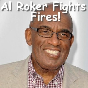 Today Show: Al Roker Pork Loin Recipe & Can Affairs Empower Women?