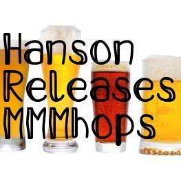 GMA: Hanson MMMhops Craft Beer & $1.5M Buys Flight with Leo DiCaprio