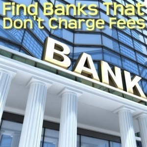 Today: How To Automate Your Life, Save Money & Find Banks With No Fees