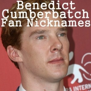 Today Show: Benedict Cumberbatch Star Trek & Is Theresa Caputo a Fake?