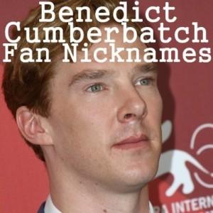 Today Show: Benedict Cumberbatch Star Trek & Is Theresa Caputo a Fake?