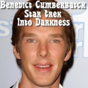 Today Show: Benedict Cumberbatch Star Trek & Cumberbatch Fan Nicknames