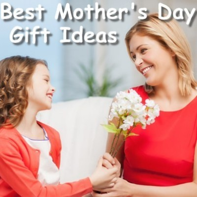 Today: Greatest Mother's Day Gift Ideas & Iris Apfel Sunglasses Review