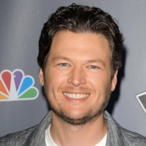 The Talk: Blake Shelton Based On A True Story Review