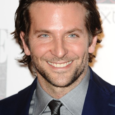 Today Show: Bradley Cooper Hangover 3 Preview & Wanting To Be a Ninja