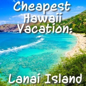 Today Show: Cheapest Hawaii Vacation & Strawberry Hill Jamaica Resort
