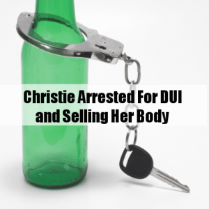 Christie-Arrested-For-DUI-And-Selling-Herself1-300x300.png