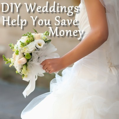 do it yourself wedding planning today show do it yourself weddings amp for 27955