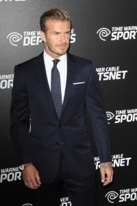 Ellen: David Beckham's Massage Prank & Little Boy Hit With Mail Video