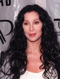 "GMA: Icona Pop ""I Love It"" Review & ""Dear Mom, Love Cher"" Documentary"
