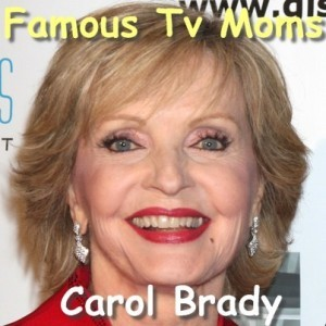 Kathie Lee & Hoda: Who Knew? TV & Movie Moms Mother's Day Trivia