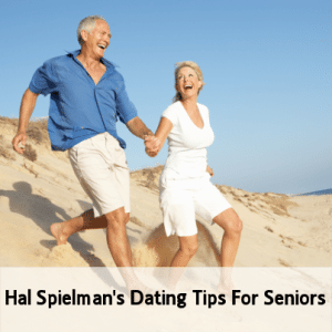 Today Show: Hal Spielman Suddenly Solo & Dating Advice For Seniors