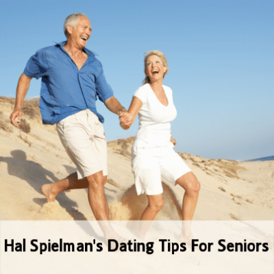 Today: Suddenly Solo Review By Hal Spielman & Seniors Dating Advice
