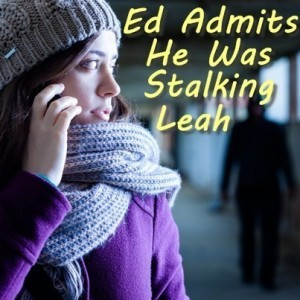 Dr Phil: Gambling Problems In a Marriage & Man Admits To Stalking Wife
