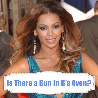 GMA: Beyonce Cancels Concert in Atwerp & Modern Family Renewed By ABC