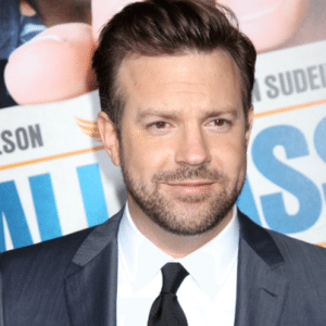 The View: Jason Sudeikis Epic Preview & Engagement To Olivia Wilde
