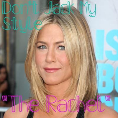"GMA: Jennifer Aniston Hated ""The Rachel"" & Mando Joins Sesame Street"