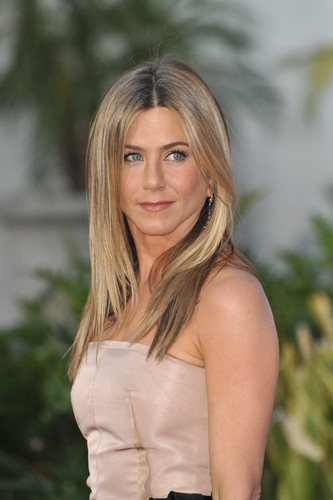 Dr Oz: Jennifer Aniston Chronic Pain + Low-Carb Meatballs Recipe