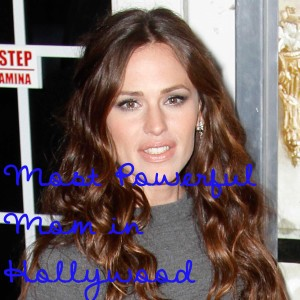 GMA: Jennifer Garner Hollywood Mom & Real Housewives of NYC Cancelled