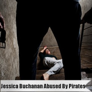 Dr. Phil: Jessica Buchanan Was Abused By Her Captors & Constantly Sick