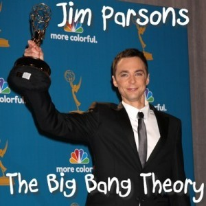 """Live! May 1: Jim Parsons & Carly Rae Jepsen """"Call Me Maybe"""" Duet"""