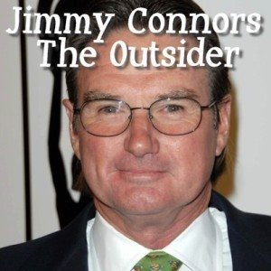 Today Show: Jimmy Connors The Outsider Review & Infidelity In Marriage