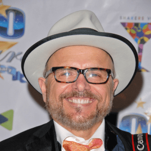 Today Show: Joe Pantoliano & Cast Of Jersey Shore At Boardwalk Reopening